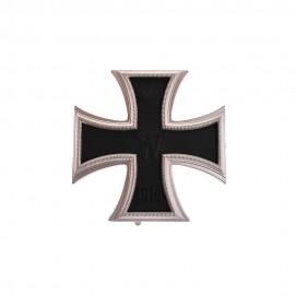 Železný kříž 1914 - 1.třída