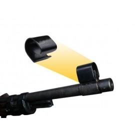 Krytka na mušku Mauser 98K