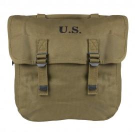 US Mussete bag M36 polní brašna