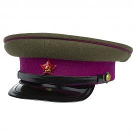 Brigadýrka RKKA M1936