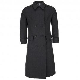 Dámský kabát DRK