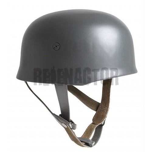 Helma Fallschirmjäger M38 - FJ