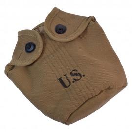 US obal na polní láhev M10