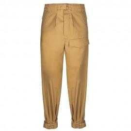 Kalhoty Luftwaffe Afrikakorps