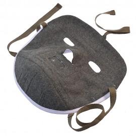 Maska pro ostřelovače