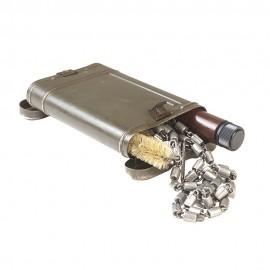 WH REINIGUNGSGERÄT RG34 - čistící sada pro pušku Mauser 98k