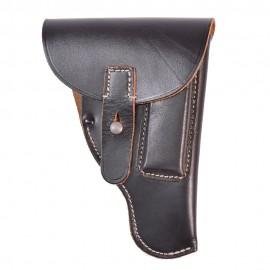 Pouzdro na pistoli Mauser HSc