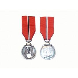 Winterschlacht im Osten 1941-1942 - Medaile za zimní tažení