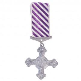 Záslužný letecký kříž -Distinguished Flying Cross