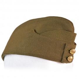 Britská polní čapka - FS Field Service Cap