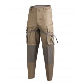 US para kalhoty M42 vyztužené