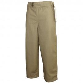 Kalhoty horských myslivců