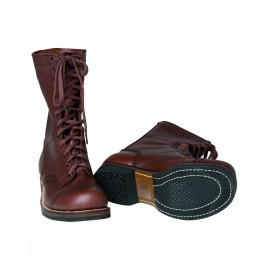 US Para obuv
