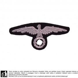 SS-VT orlice na rukáv - 1. vzor