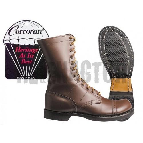 US Para obuv Corcoran