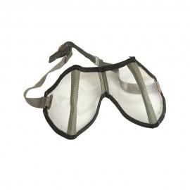 WH protiprachové brýle - originál