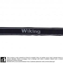 Rukávová páska 5 SS Pz Division Wiking