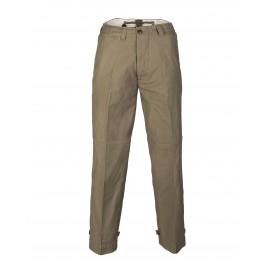 US polní kalhoty M43