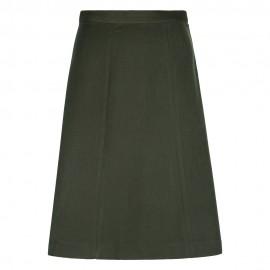 US dámská sukně příslušnice Woman Army Corps - WAC