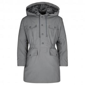 WSS zimní bunda - Charkovka