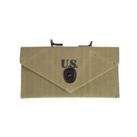 US psaníčko First Aid Kit M42