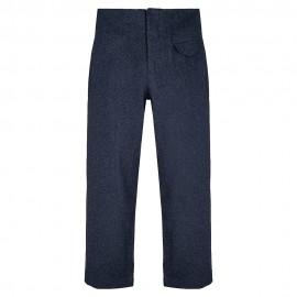 RAF War Service Dress Trousers - bojové služební kalhoty RAF