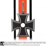 Velkokříž Železného kříže 1939