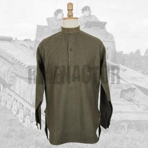 Košile GB