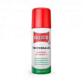 Ballistol - Univerzální olej ve spreji 50ml