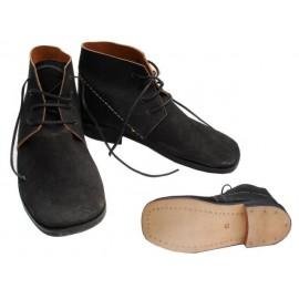 Pěchotní obuv Brogans ACW