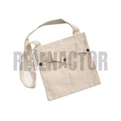 Haversack - taška