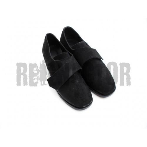 Dobová obuv