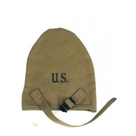 US pouzdro na polní lopatku M10