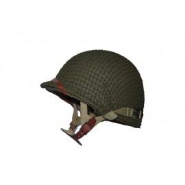 US helma M1C pro výsadkáře - Paratrooper