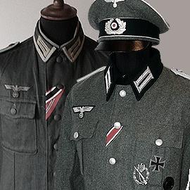 Německo 1936-1945