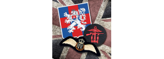 Čs. armáda ve Velké Británii 1942-45