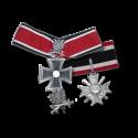 Rytířské kříže