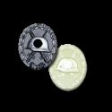 Odznaky za zranění - Německo 1939-45