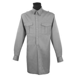 Košile - Německo 1933-45