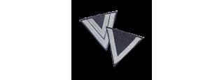 Rukávové hodnosti WL