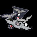 WL - Luftwaffe