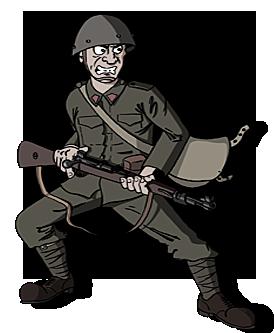 vojak-cs-vybledly.png