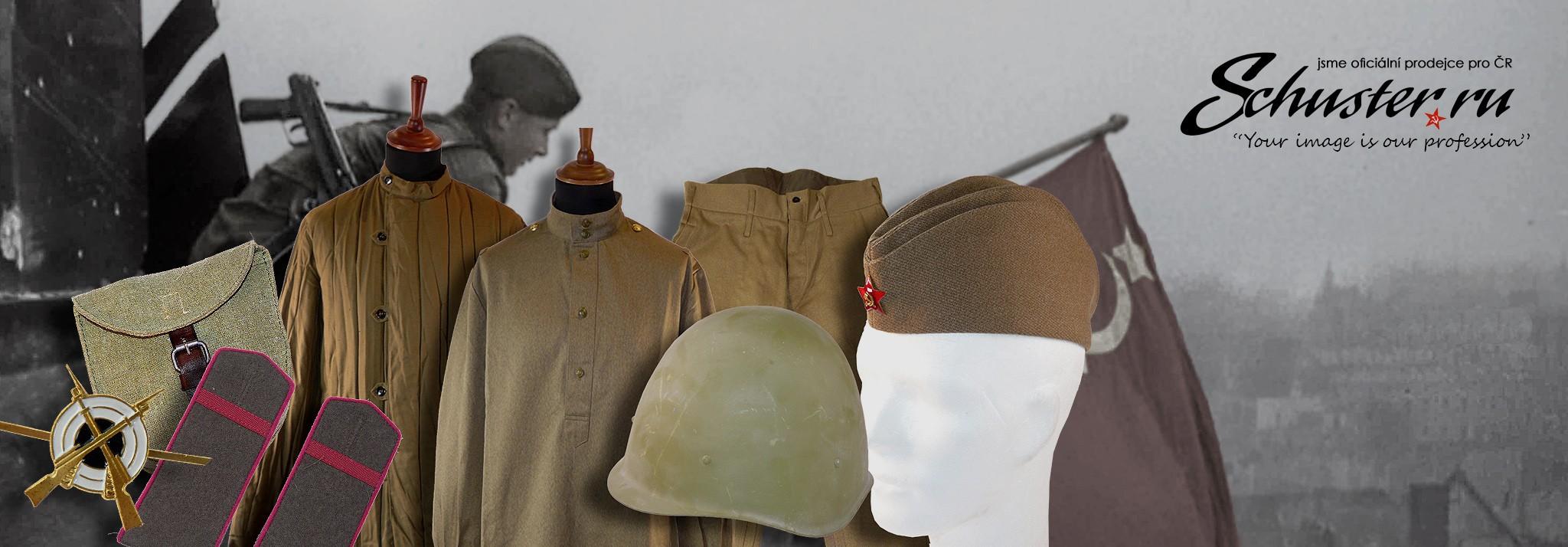 RKKA 1941-45